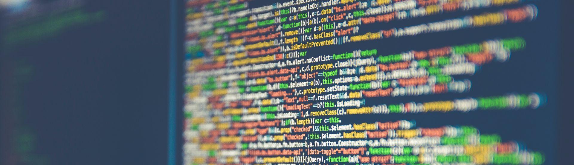 Outsourcing IT czy jest potrzebny usługa informatyczna dla średnich firm? post thumbnail image