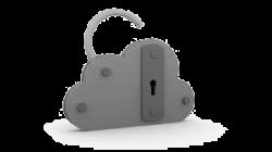 Archiwizacja danych bezpieczeństwo z tworzenie danych zapasowych dla małych i średnich firm. post thumbnail image