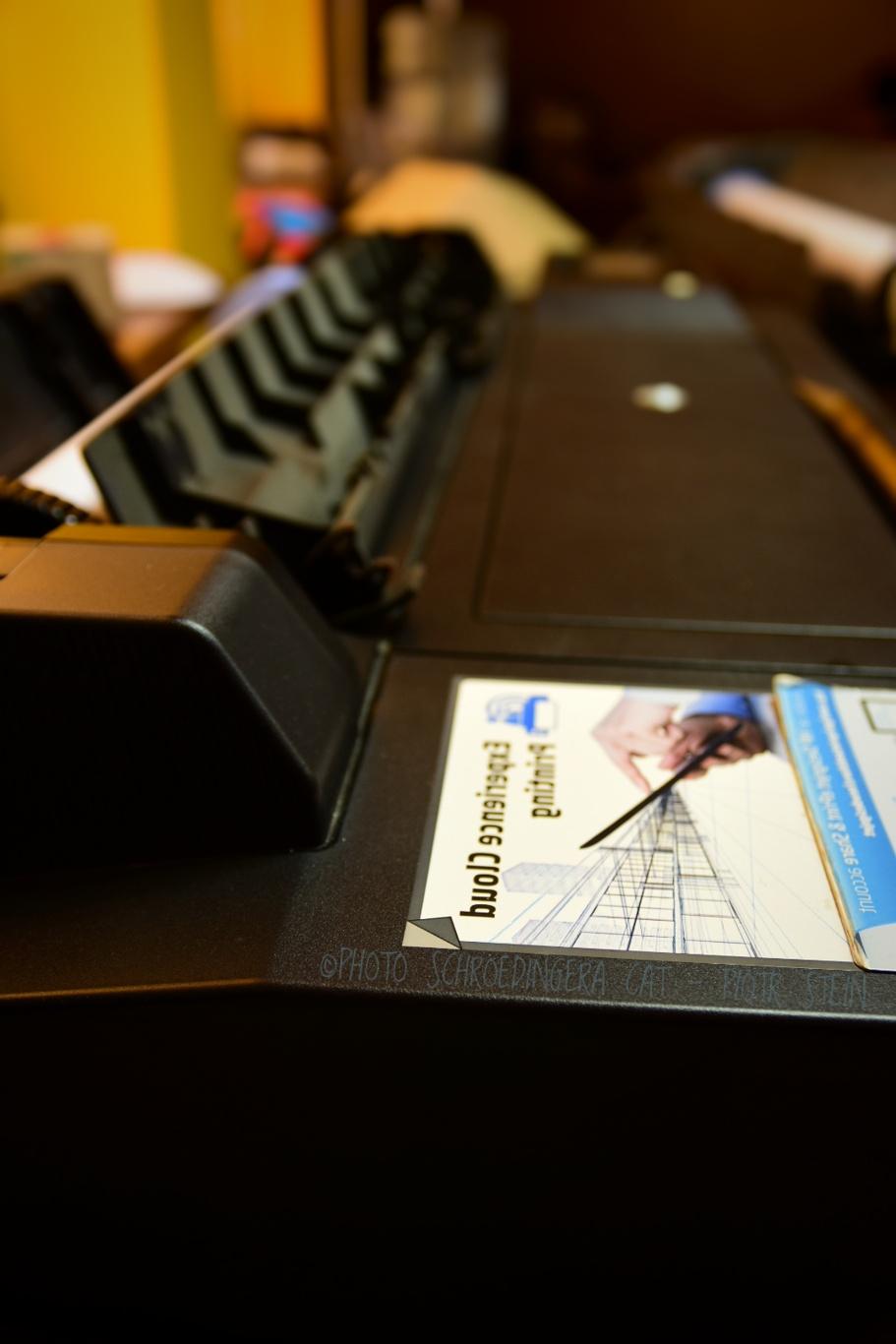Serwis ploterów tak zmiejszysz koszta. naprawa ploterów HP post thumbnail image